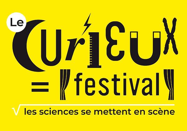 LeCurieuxFestival-logo-611px.jpg
