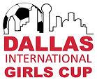 Dallas Girls Cup logo red.jpg
