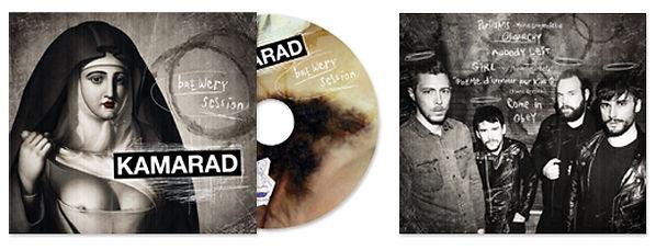 Kamarad2-CD-simu-611px.jpg