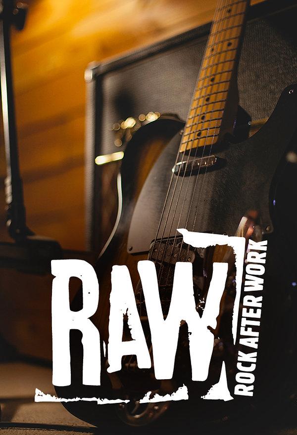 RAW-1-611px.jpg