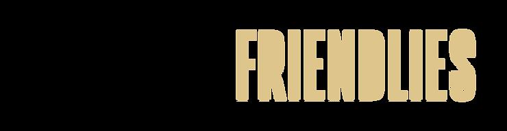 EF_RGB_FULL_COLOR.png