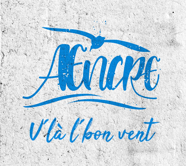 Aencre-logo-611px.jpg