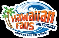hfalls_official_logo.png