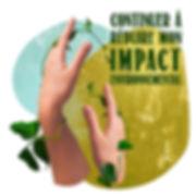 Vœux-2020_Résolution_Green-611px.jpg