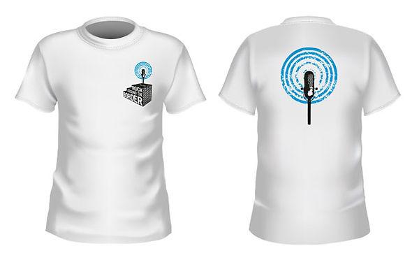 RAB_t-shirt-611px.jpg
