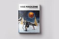 Was-Magazine-Mockup