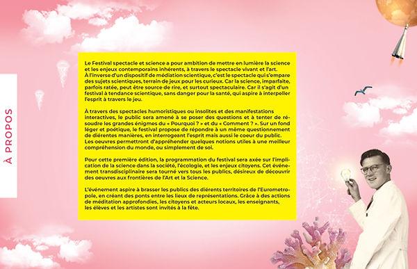 LeCurieuxFestival_prog2-611px.jpg