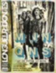 LO91_MNNQNS.jpg