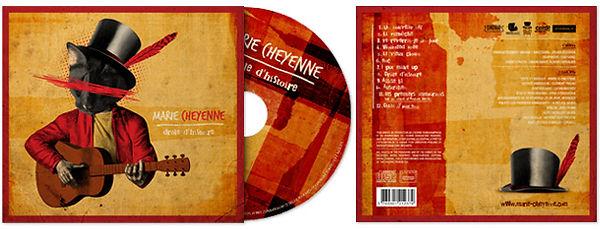 Marie Cheyenne-whole-611px.jpg