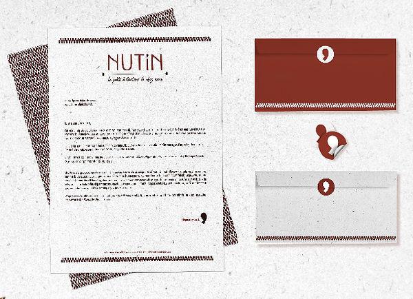Nutin_pet_611px.jpg