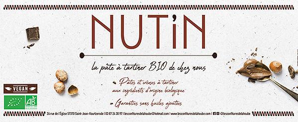 Nutin_banderole_611px.jpg