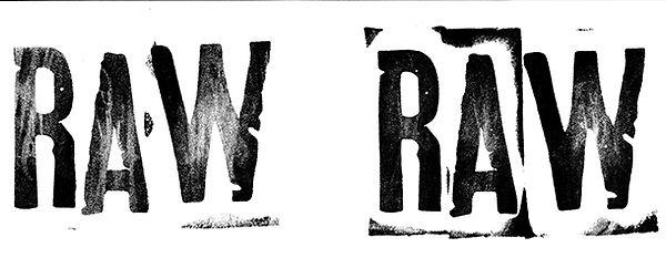 RAW-5-611px.jpg