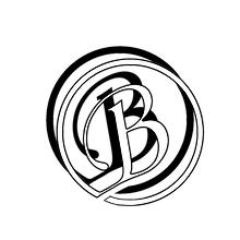 Boujee Barn LOGO Clear background.png