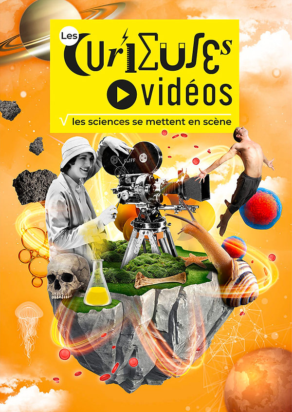 LesCurieusesVideos-611px.jpg