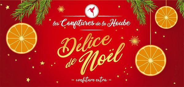 LCDLH_Étiquette-Noël.jpg