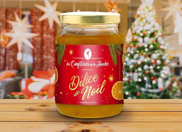 LCDLH_Étiquette-Noël-in-situ.jpg