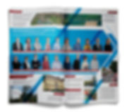 Offendorf-Brochures_611px-projets.jpg