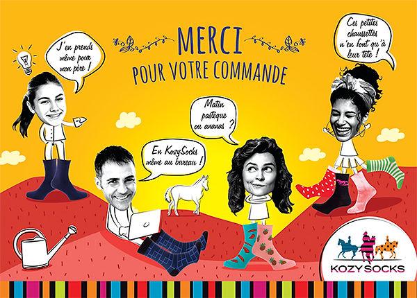 Kozysocks_Campagne-Chaussettes-Courtes_C