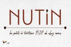 Nut'in