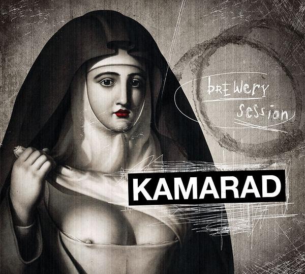 Kamarad2-front-611px.jpg