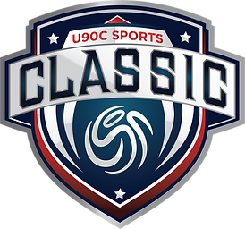 U90C Sports Classic.png