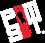 PMST-Tilt-Logo-OG-Trademark ((White)).pn