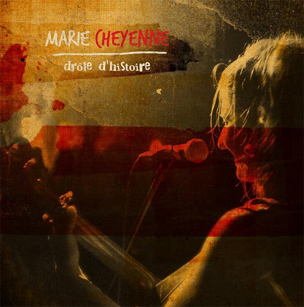Marie Cheyenne-livret-611px.jpg