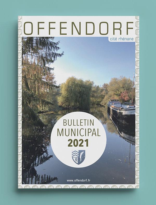 Offendorf-BM-1-611px.jpg