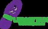 Legacy Run logo.png