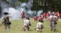 Revolutionary_War_Battle_xl_56828930_(Cu