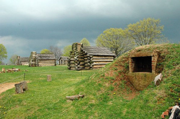 valley-forge-replica-by-dan-smith-wcatt.