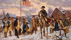topic-valley-forge-gettyimages-144100755