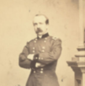 Daniel-Butterfield-CDV_edited.jpg