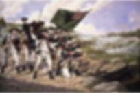 BattleofLongisland.jpg