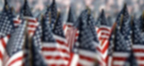 1553405676-Mark-Twain-Patriotism-Quote_edited.jpg