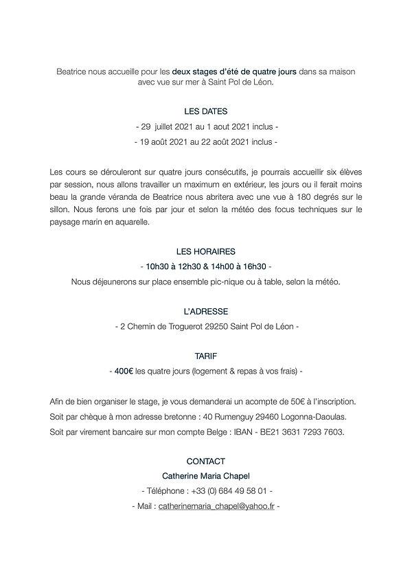 STAGES D'AQUARELLE ÉTÉ 2021.jpg