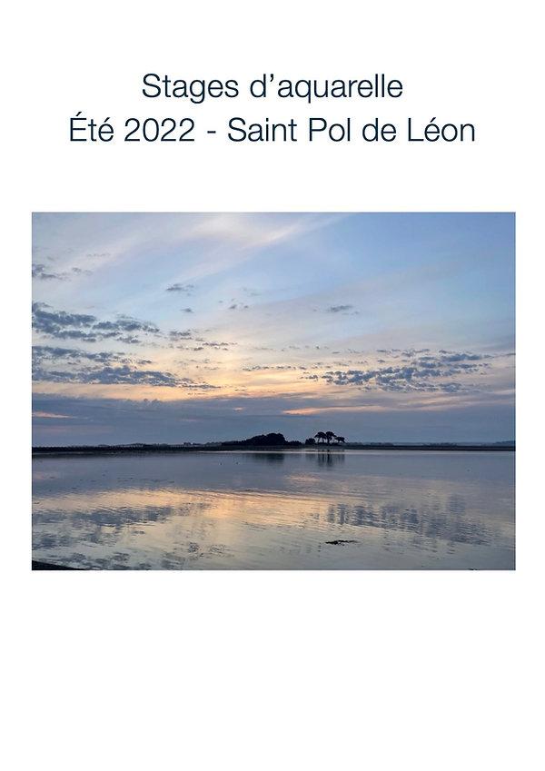 STAGES D'AQUARELLE ÉTÉ 2021 (1).jpg