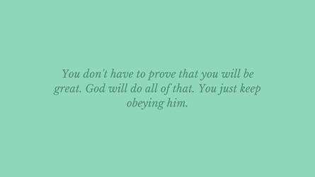Keep obeying.jpg