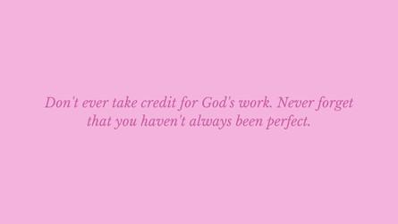 God's work.jpg