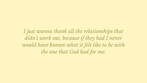 Failed relationships.jpg