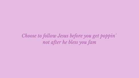 Follow Jesus from the beginning.jpg
