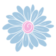 BFC blue flower.png