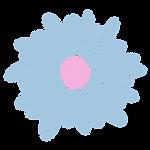 BFC blue flower.png