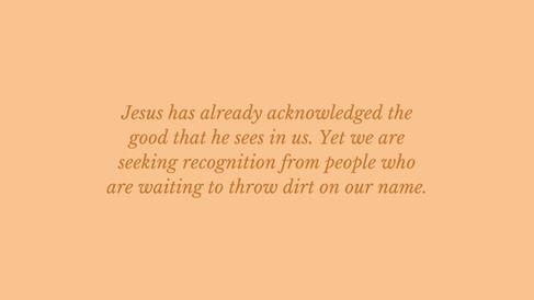 Jesus already acknowledged.jpg