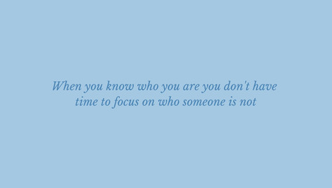 Know who you are.jpg