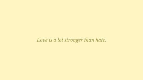 Love over hate.jpg