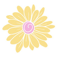 BFC yellow flower.png