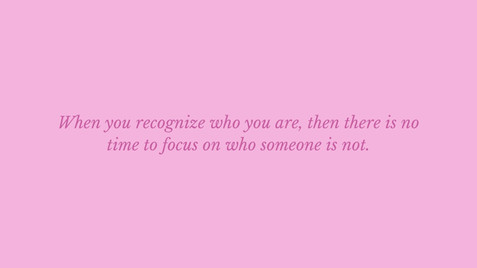 Recognize who you are.jpg