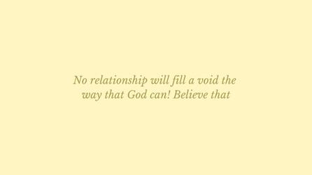 God will fill the void.jpg