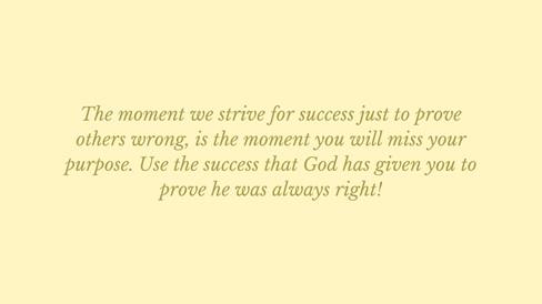 Use success to give God glory.jpg
